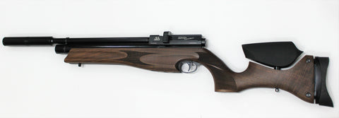 Air Arms S510R Ultimate Sporter