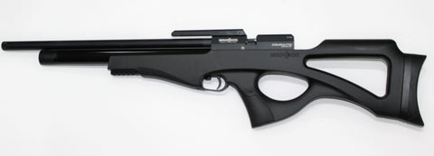 Brocock Compatto Sniper HR