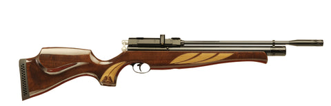 Air Arms S410 Superlite