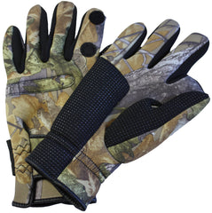 Bisley Neoprene Gloves