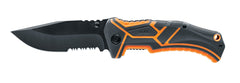 Alpina Sports ODL Folding Knife