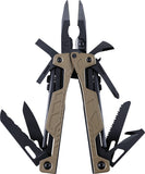 Leatherman OHT One Hand Tool