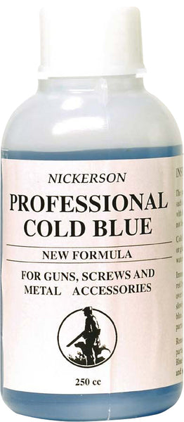 Phillips Professional Cold Blue