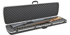 Plano DLX Double Rifle/Shotgun Case