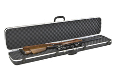 Plano DLX Rifle Case