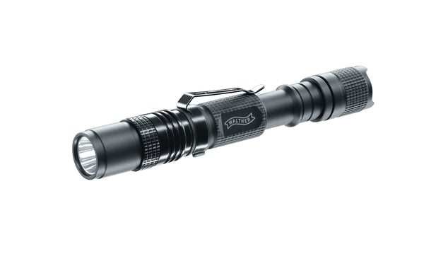 Walther RLS250 Torch