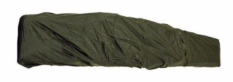 AIM Field Sports Rain Cover