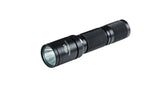 Walther Tactical 250 Torch
