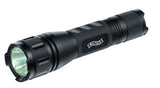 Walther Tactical XT2 Torch