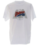 Air Arms Original 83 T-shirt