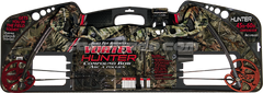 Barnett Vortex Hunter Kit