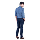 Denim shirts for men online