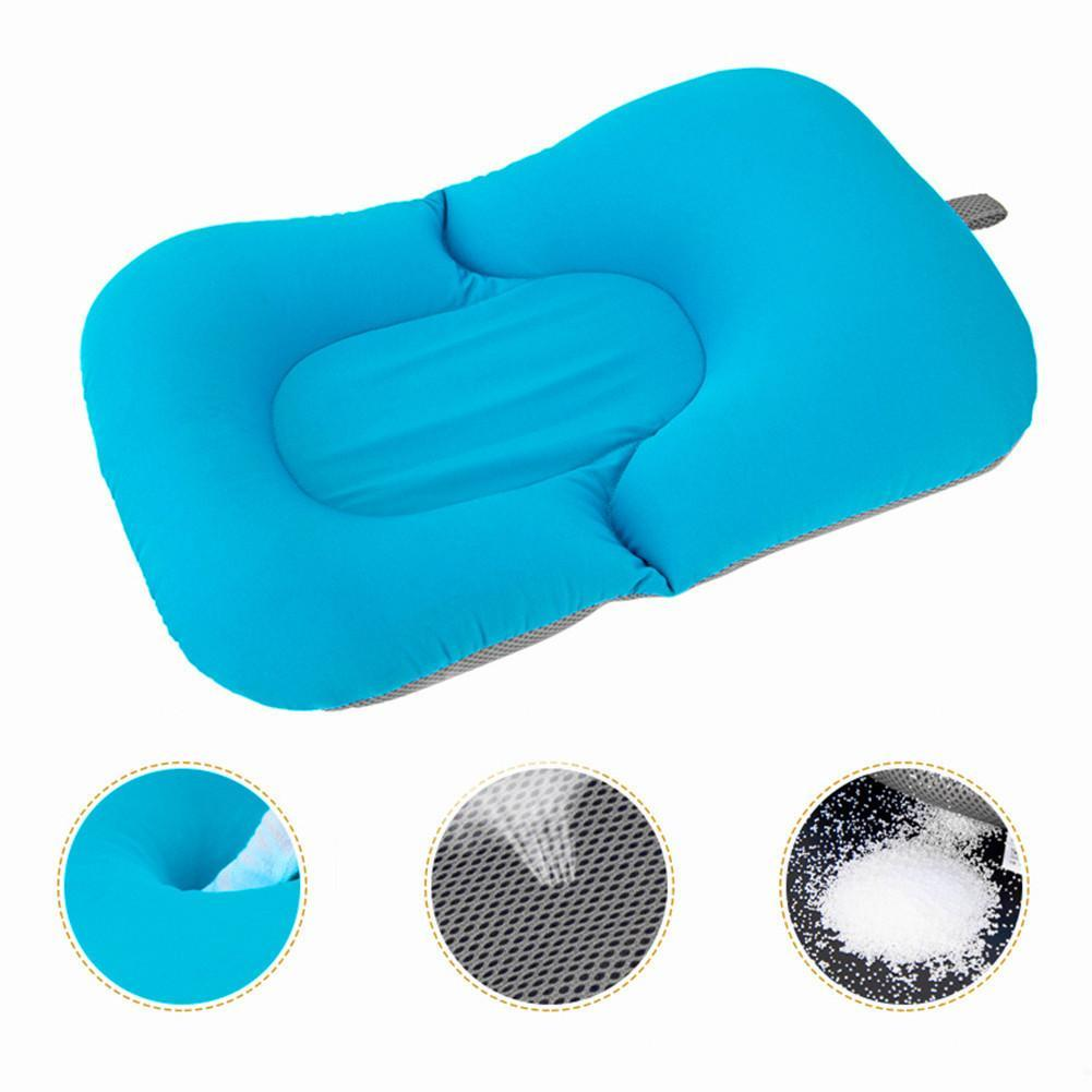 TODDLY™ Baby Bathing Mat – Techandy