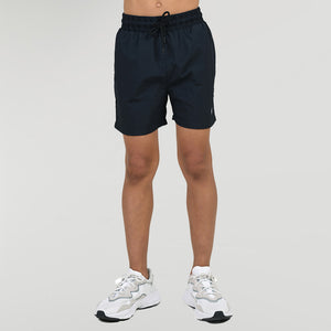 Boys Essential Swimshort  | Black