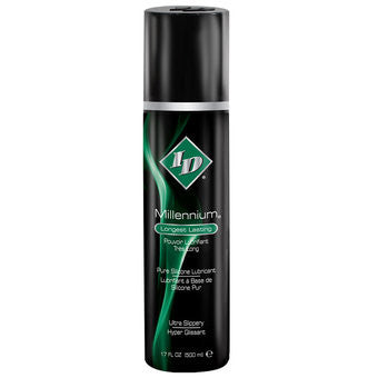 Silicone Lubricant 500ml