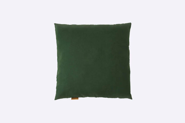 Castella Cushion Cat Bed - Tuft and Paw