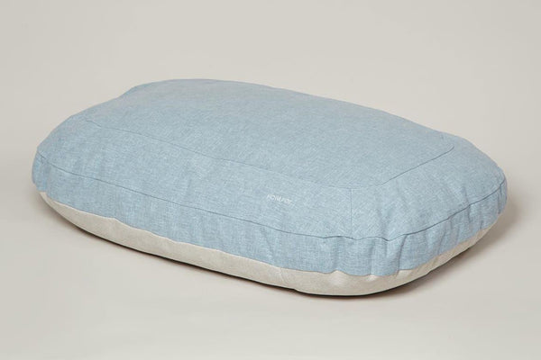 Comodo Cat Bed - Tuft + Paw