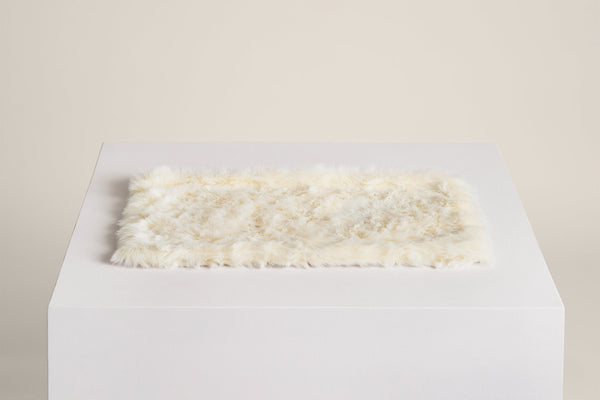 Floof Blanket Cat Blanket - Tuft and Paw