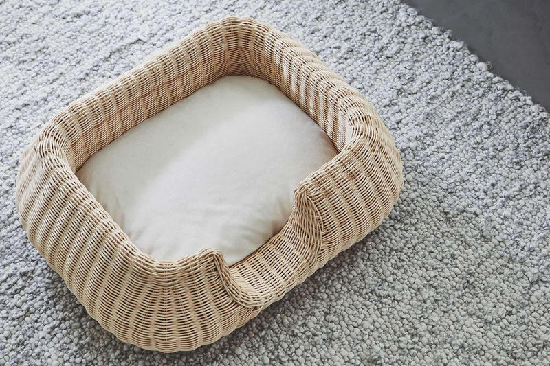 Mio Cat Bed - Tuft and Paw
