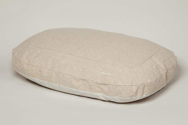 Comodo Cat Bed - Tuft and Paw