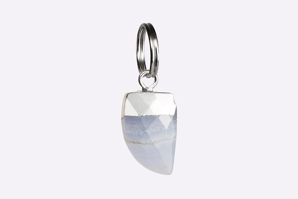 Blue-lace-agate-collar-gem