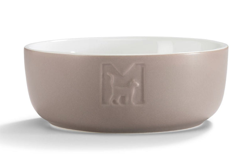 Tondo Cat Bowl  - Tuft + Paw
