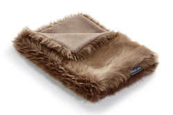 Lana Blanket Cat Blanket - Tuft and Paw