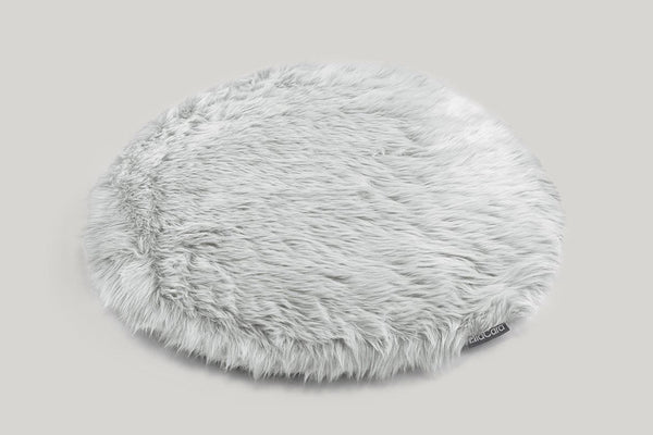 Lana Cushion Cat Bed - Tuft + Paw