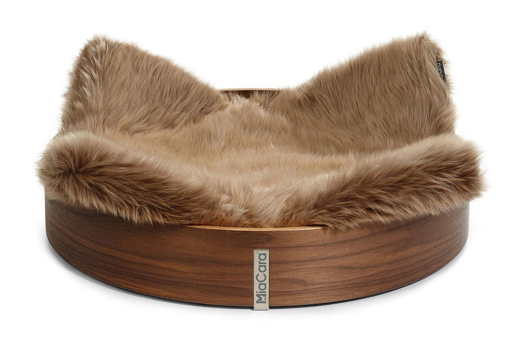 Anello-cat-bed
