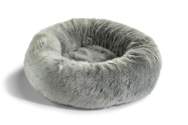 Lana Bed Cat Bed - Tuft and Paw