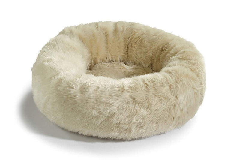 Lana Bed Cat Bed - Tuft + Paw