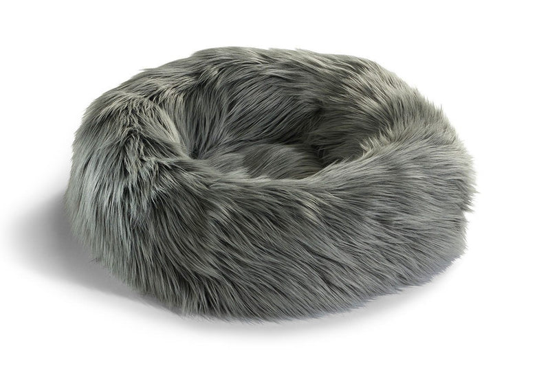 Capello Cat Bed - Tuft and Paw
