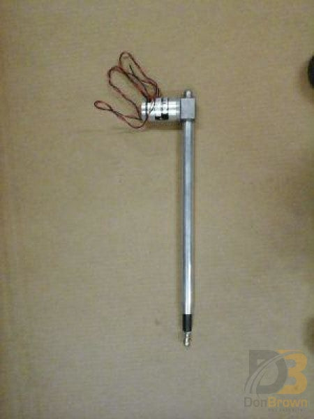 Actuator Motion 99-1110-0 Wheelchair Parts