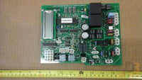 ASSEMBLY CIRCUIT BOARD AND CHIP WITH BELT-SI   37421A - Don Brown Bus Parts