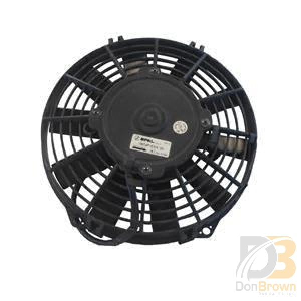 Axial Fan 12V 091148C002 1000731366 Air Conditioning