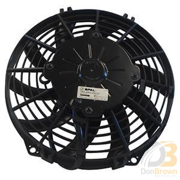 Axial Fan 12V 1752050000 1000735601 Air Conditioning