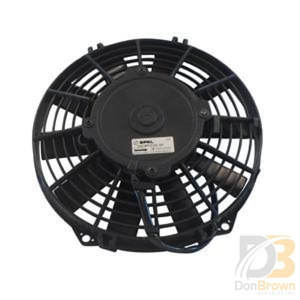 Axial Fan 24V 091096C012 1000731441 Air Conditioning