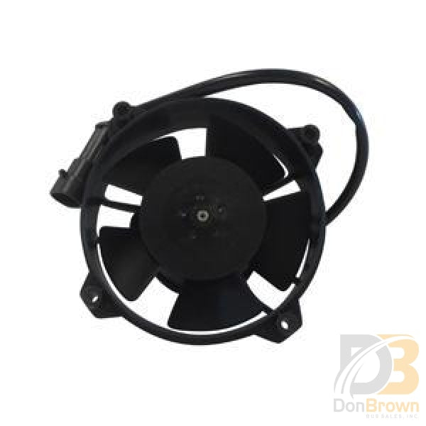Axial Fan 24V 091136C022 1000735368 Air Conditioning
