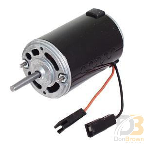 Blower Motor 1099052 203233 Air Conditioning