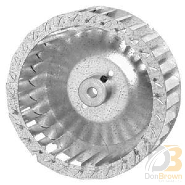 Blower Wheel 1199026 510104 Air Conditioning