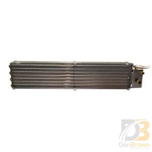 Coil Assy Evap T/a-73 2021365 Air Conditioning