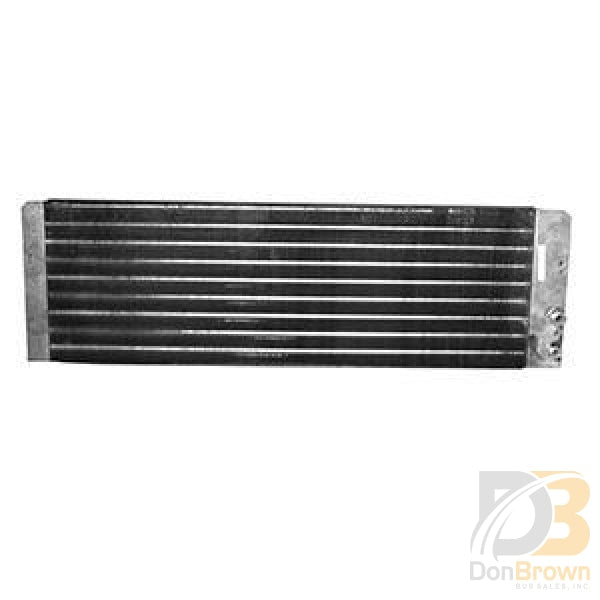 Condenser Coil 1599010 B401103 Air Conditioning