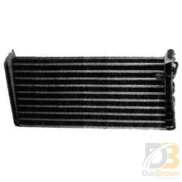 Condenser Coil 1599015 160165 Air Conditioning