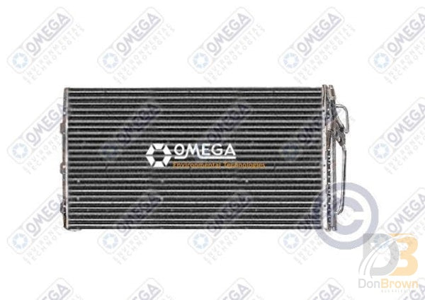 Condenser Impala 00-02 Regal/century 97-04 15-6961 24-33125 Air Conditioning