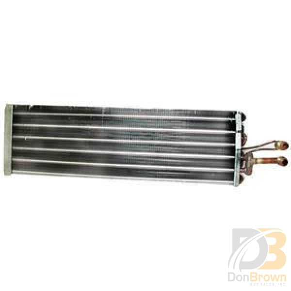 Evaporator Coil 1617005 150101 Air Conditioning