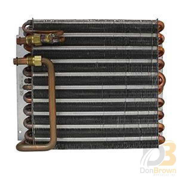 Evaporator Coil 1675001 B400050 Air Conditioning