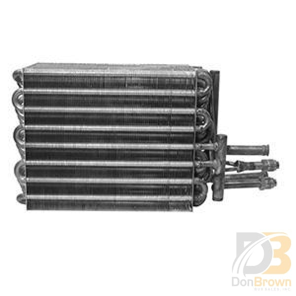 Evaporator Coil 1675002 B400052 Air Conditioning