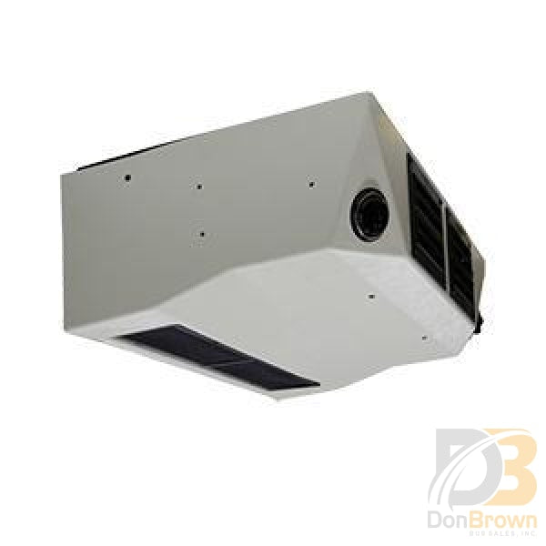 Ka-7100 A/c Evaporator 12V Bsp00037Ac12 B938148 Air Conditioning