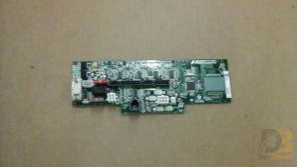 Kit Ncl Control Board Pgmd Pic8621 Shipout 100127-001Ks Wheelchair Parts