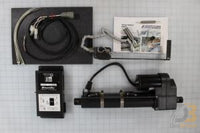 Kit Retro Kneel System 2005 / 2007 Chrysler Shipout E51820Ks Wheelchair Parts